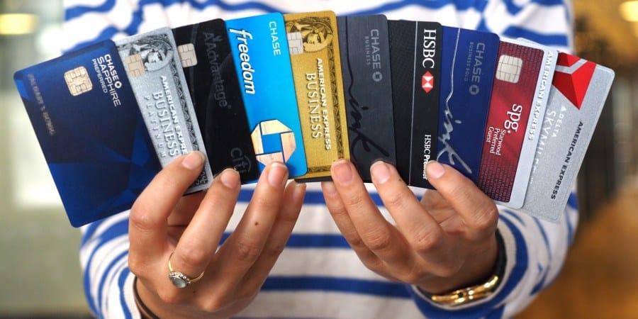 best cash back cards 2019