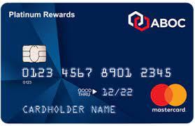 best cash back card